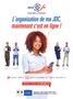 maJDC.fr